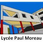 Lycée Paul Moreau